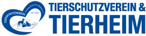 Tierschutzverein Nürnberg-Fürth und Umgebung e.V. und Tierheim Nürnberg
